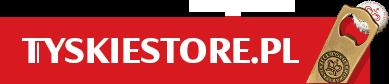 Tyskie Store
