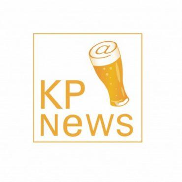 Rusza KP News