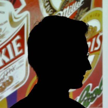 18. grudnia zapraszamy na Piwa świata