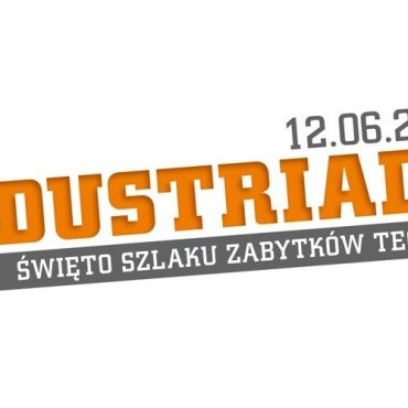 Muzeum Tyskich Browarów Książęcych zaprasza na Industriadę.