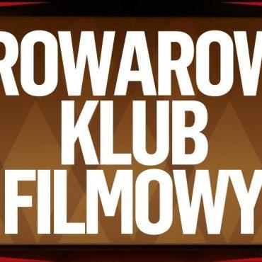 Browarowy Klub Filmowy