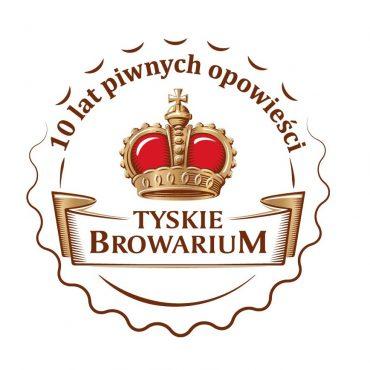 10. Urodziny Muzeum Tyskich Browarów Książęcych