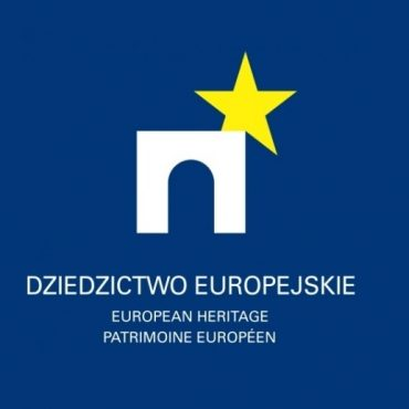 Muzeum Tyskich Browarów Książęcych może się stać symbolem Europy