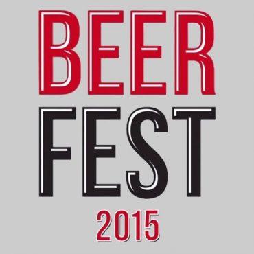 Beerfest – największa piwna biesiada w Polsce!