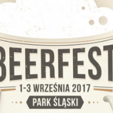 """""""Czas na fest!"""" – zapraszamy na Tyskie Beerfest 2017!"""