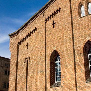 Tyskie Browary Książęce otwarte w niedzielę