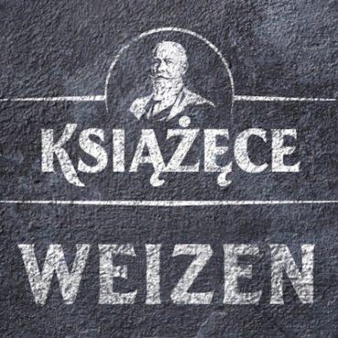 Odwiedź Tyskie Browary Książęce i spóbuj nowości: Piwa Książece Weizen