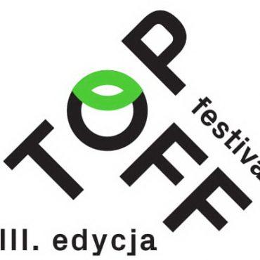 Topofffestival – spektakle konkursowe w muzeum
